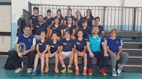 Centri Orientamento e Avviamento allo Sport